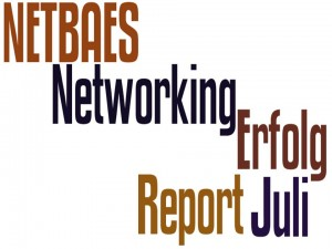NETBAES Report