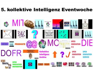 Netbaes.5.kollektive.intelligenz.eventwoche.1.1.1