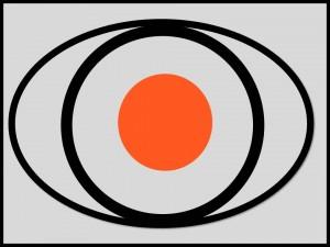 Netbaes.logos.1.15