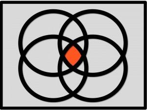 Netbaes.logos.444