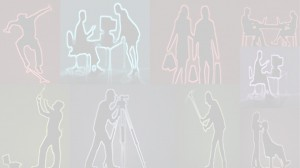 Netbaes.8.kollektive.Logo.2.
